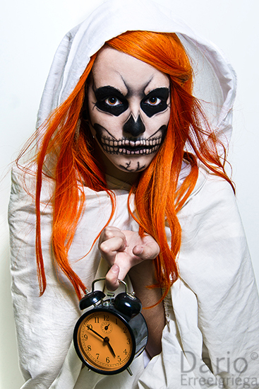 art, beautiful, born, boy, cool, cute, fashion, gaga, girl, hair, ink, lady, long, love, make, makeup, model, orange, photo, photography, pretty, sexy, skull, style, tattoo, white, woman, zombie, zombieboy