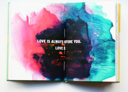 art, book, love, photography, text