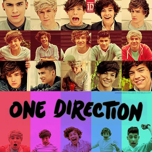 art, boy, british, colours, handsome, harry styles, hot, liam payne, louis tomlinson, niall horan, one direction, zayn malik