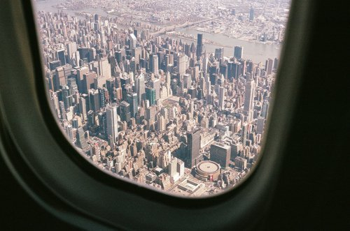 awesome, dream, love, new york