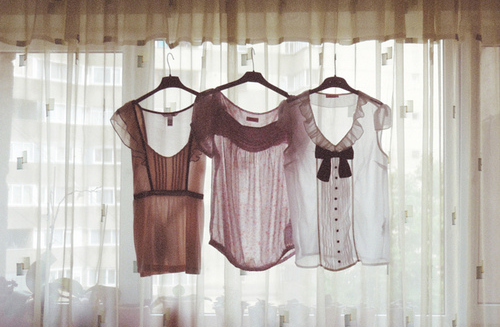 awesome, photography, shirts, vintage, window