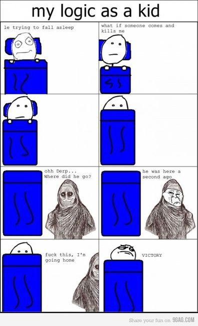Added: May 26, 2012 | Image size: 395 x 650 px | More from: lolsofunny ...