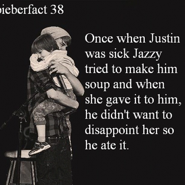 aww, bieberfact, cute, jazmyne, jazzy
