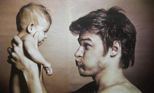 baby, baby husband, boys, cute, czech