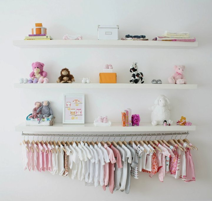 baby, beautiful, cute, nursery, room