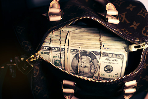 bag, beautiful, fashion, luxury, money