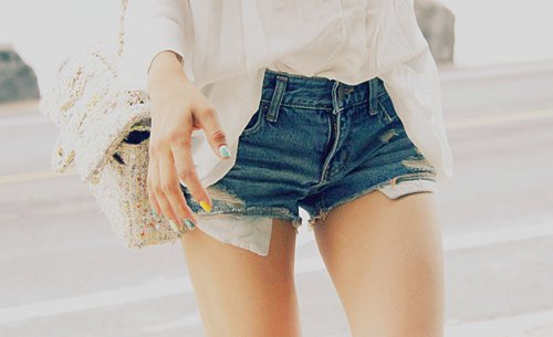 bag, fashion, girl, nails, people