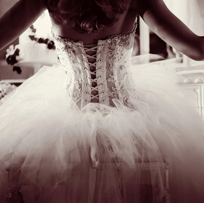 ball, beautiful, dress, model, pretty, prom, thin, vintage