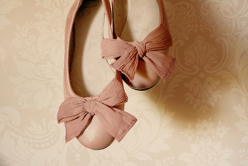 ballerina, ballerinas, beige, beige shoes, classy, cute, feet, flats, girly, pink, shoes, sweet