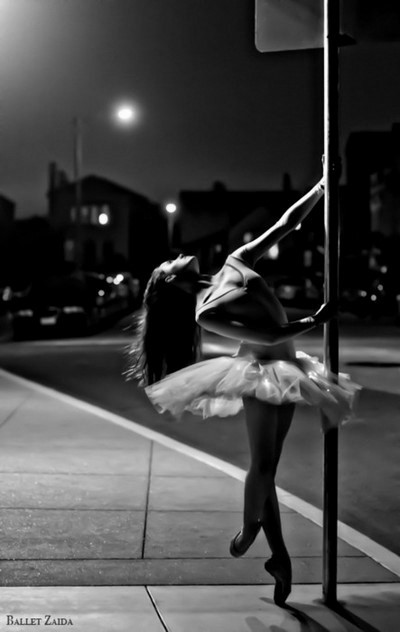 ballerina, ballet, beautiful, beauty, dance