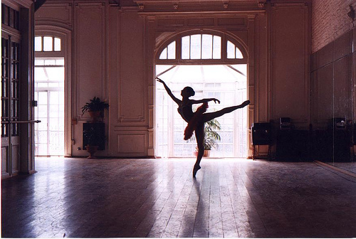ballerina, ballet, beautiful, dance, dancer