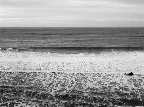 b&w, beach, beautiful, black & white, black and white