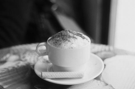 b&w, beautiful, black & white, black and white, coffee, cup, cute, food, photo, photography, white