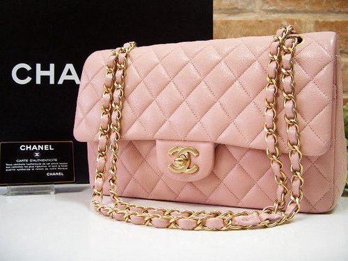 barbie, chanel, fashion, handbag, pink