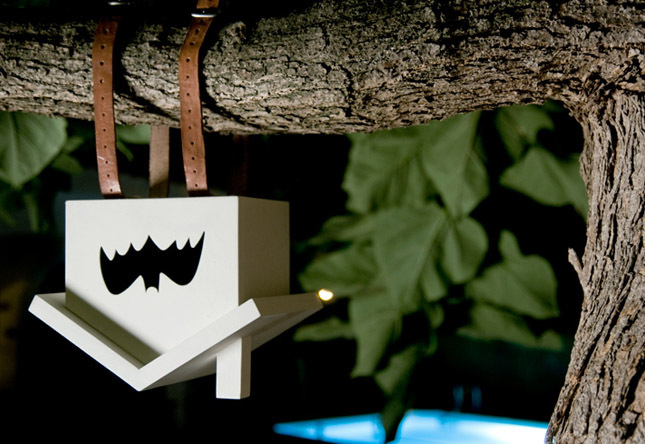 bat, bats, belt, bird house, cute