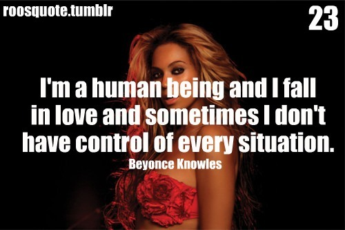 beach, beyonce, beyonce quote, blake, blake lively