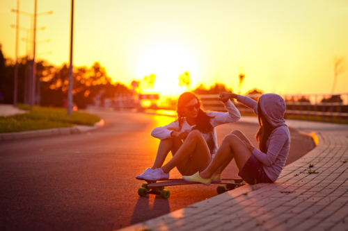 beach, fashion, friends, friendship, friendship bracelet, fun, girl, girls, hope, life, longboard, longskate, love, ocean, original, photo, photography, sisters, skate, skaters, skating, summer, sun, sun set, surfer, surfing, text, vintage, water, waves