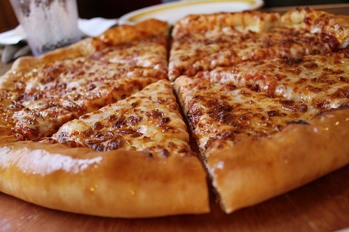 beautiful, beauty, cute, delicious, food, light, nature, photography, pizza, pretty, sweet