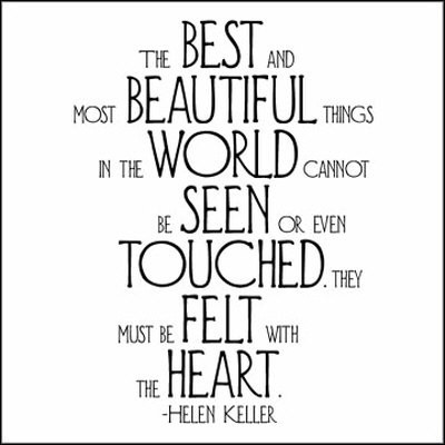 beautiful, best, cute, heart, helen keller