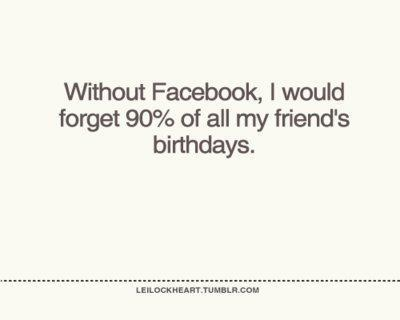 beautiful, best friends, bestfriend, bestfriends, birthdays, boy, cute, facebook, friend, friends, friendschip, friendship, girl, photograpy, tekst, text, true, truth, verjaardagen, weheartit, weird
