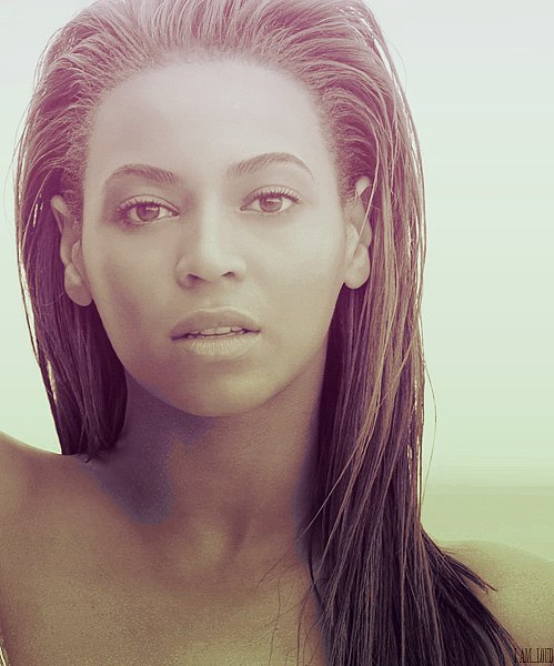 beautiful, beyonce, cute, fashion, girl