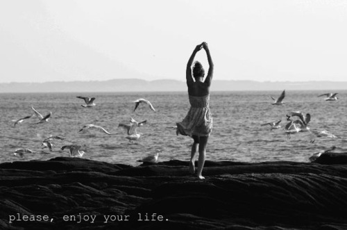beautiful, birds, black and white, cute, dress, enjoy, fly, free, freedom, girl, hapiness, life, mountain, please, rock, sea, sky, sweet, walk, wild, wonderful, young, your