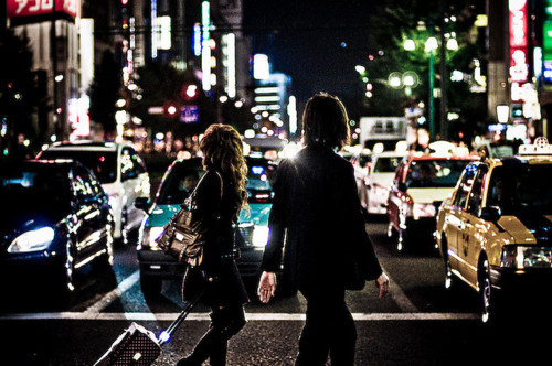 beautiful, black, boy, cars, city, couple, cute, girl, girls, lights, love, lovely, loves, nice, night, pretty, sweet