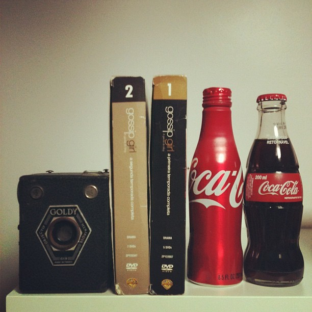 beautiful, black, brown, camera, coke
