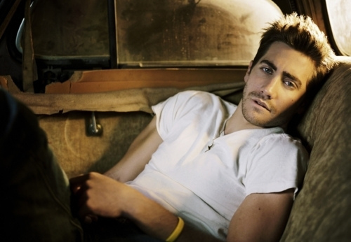 beautiful, boy, boys, delicious, dreamy, gorgeous, gyllenhaal, handsome, hot, jake, jake gyllenhaal, love, man, men, sexy, yummy