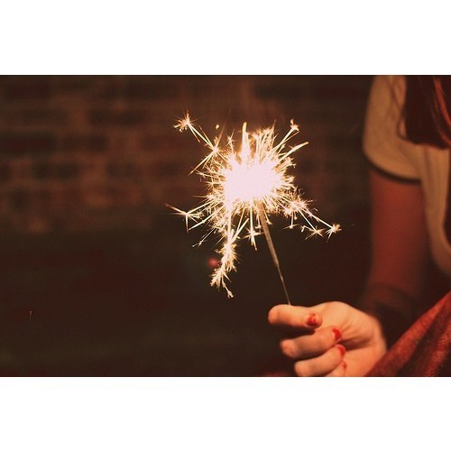 beautiful, boys, fire, firework, fun, girls, ignite, light, nail polish, party, photo, photography