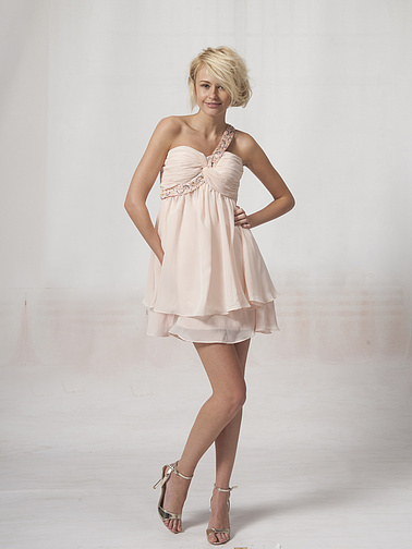 beautiful, bridesmaid dresses, cute, dress, dresses
