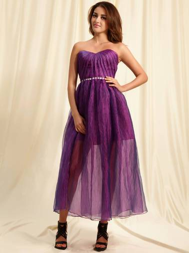 beautiful, bridesmaid dresses, evening gowns, fashion, party dresses, prom dresses, wedding, wedding dresses