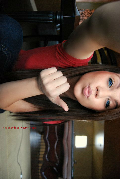 beautiful, brown hair, brunette, duck face, duckface