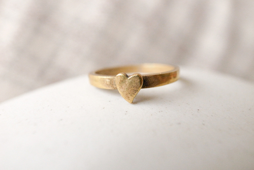beautiful, classy, cute, girly, glamour, gold, heart, jewelry, love, pastel, photo, pretty, ring, stylish, sweet
