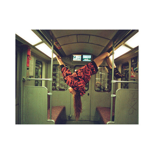 beautiful, colors, fashion, fun, girl, girls, hand, high heel, hippie, hipster, indie, photography, picture, play, style, train