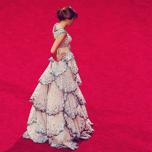 beautiful, dress, miley cyrus, noiva