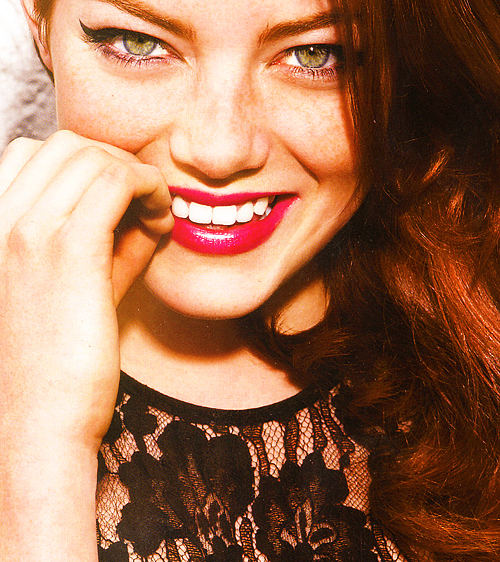 beautiful, emma stone, eyes, face, perfect