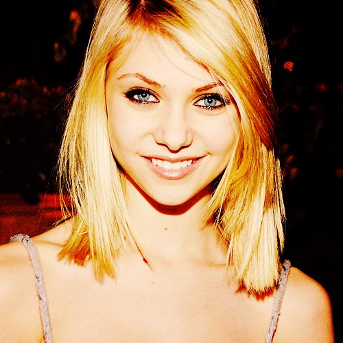 beautiful, girl, taylor momsen
