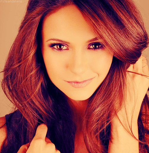 beautiful, nina dobrev, perfect, sexy, tvd