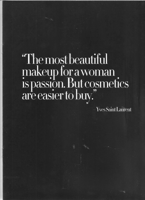 beauty, forgotten, laurent, nobility, quote