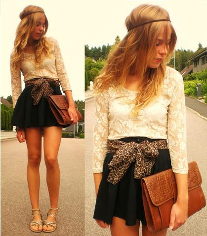 beautyfull, blonde, clothes, cool, fashion
