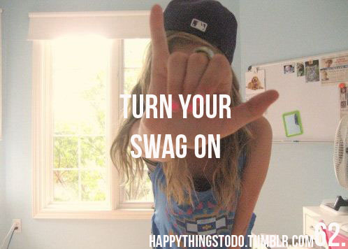 bedroom, cool, girl, happy, happythingstodo, hat, ilove, pretty, style, summer, swag, turn
