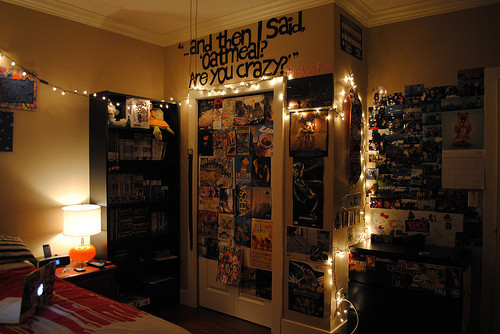 bedroom, crazy, cute, love, pictures