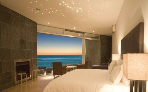 bedroom, design, home, house, luxury
