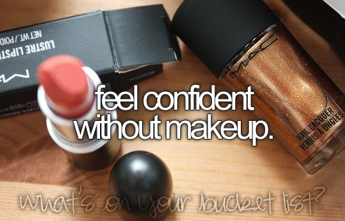 before i die, blog, make up, make-up, text