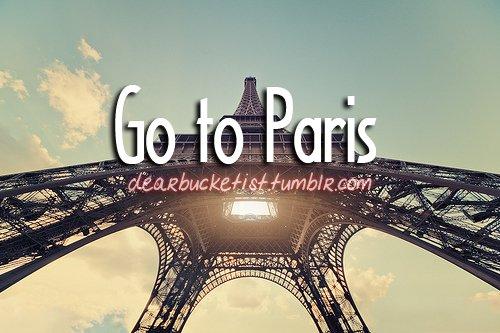 before i die, bright, bucket list, clouds, dearbucketlist