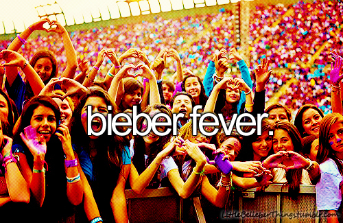 belieber, belieber!!, bieber fever, girls , heart