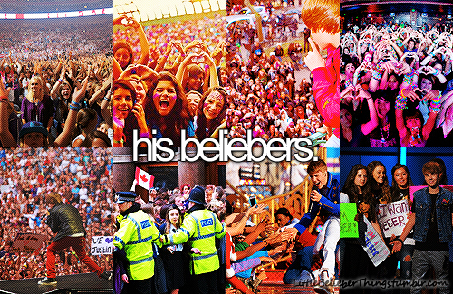 beliebers, bieber fever, girls , going hard, heart