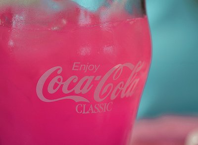 beutiful, classic, coca cola, cool, cute