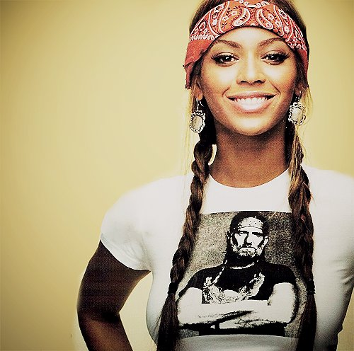 beyonce, black and white, diva, dope, fashion